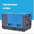 Générateur de Wudong de 125Kva à 825Kva (fabricant OEM)