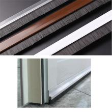 Pvc Seal Strip For Window And Door