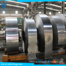 Coil Type and ASTM Standard China supplier high quality NO.1 finish 309S stainless steel coils