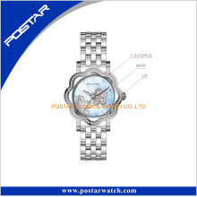 Timepieces Schmuck Fashion Diamond Women Wrist Watch