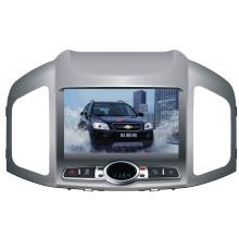 Windows CE Lecteur DVD pour voiture pour Chevrolet Captiva (TS8516)