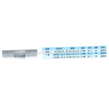 XIZI escalator travolator pente GAA453BV1 / GAA453VB5 / GAA453BV6