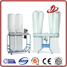 Cyclone dust collector fm300 portable