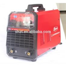 inverter mma 400 amp welder