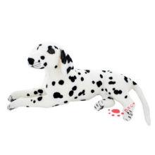 Realistic Stuffed Animals Dog