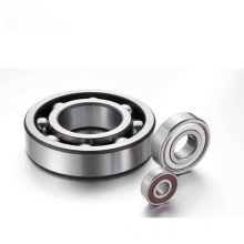 Bear Radial Load 618 619 Series Thin Section Deep Groove Ball Bearings for Hot Selling