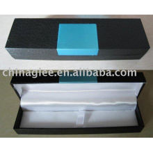 High-grade pen box
