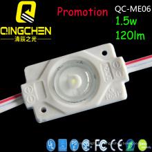 Factory Promotion High Power Module 1.5V compact approuvé module de lumière module LED