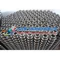 Aofei Manufactory Supply Bearing Pillow Blcok Bearing/Ball Bearing Units/Spherical Bearing