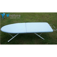 30x80 Foldable coloth table ironing boards