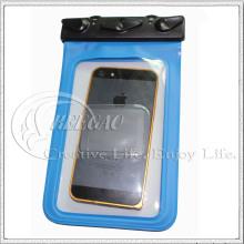 Waterproof Cellphone Case (KG-WB016)