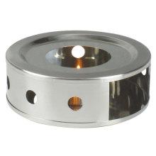 Calentador (SE5304)