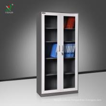 Storage Cabinet Office furniture Steel File Storage Cabinet