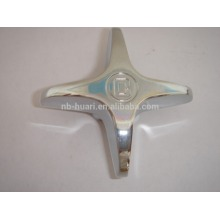 Zinc Die Casting Manufacture Ningbo