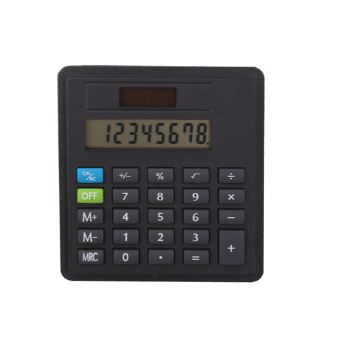 PN-2057 500 POCKET CALCULATOR (1)