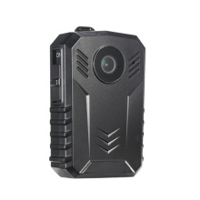 Multi-Purpose, Multi-Functional Police Wearable Body Worn Camera GPS Ambarella A7 Police Camera