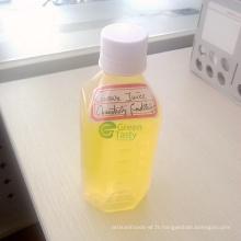 Goûter à la goyave au jus de 250 ml