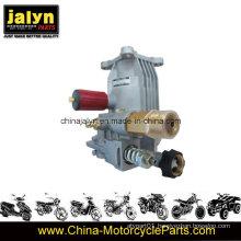 High Pressure Water Pump 2400psi, 8.2L/Min