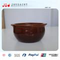 China Ceramic Tea Cup with Glazing