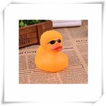 Juguete de baño de goma para niños para regalo promocional (TY10007)