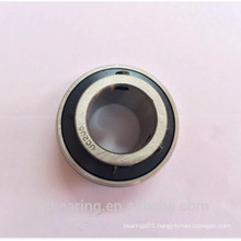 ODQ Agricultural machinery parts pillow block bearing uc201