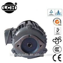 products to import teco analogue motor