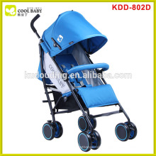 Manufacturer Hot Sales Buggy for Baby / Baby Pram