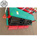 Farm Vegetable Seeds Planter Tillers