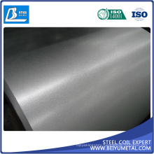 G350 Az150 55% Al Galvalume Steel Coil Gl