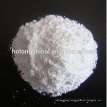 Sodium Nitrate /NaNO3 suppliers