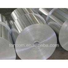 AISI, ASTM, BS, DIN, GB, JIS Verzinkte Stahlspule, Edelstahl, Edelstahl palte, Stahl verzinkt