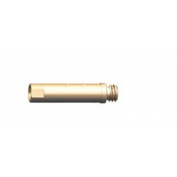 CB150 Plasma Gas Cooling Tube FH0213