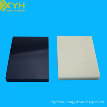 3M Glue Self-Adhesive ABS Sheet for Vacuum Pump