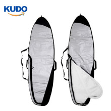 High quality customized design Deluxe surfboard bag for travel