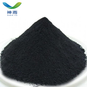Humic acid price cas 1415-93-6
