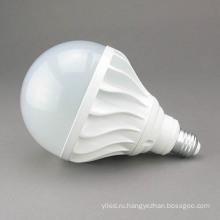 Светодиодные лампы общего назначения Светодиодные лампы 36W Lgl5236 SKD
