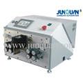 Machine automatique de découpage et décapage des câbles (ZDBX-15)