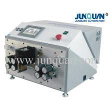 Machine de découpage et décapage des câbles (ZDBX-15)