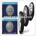 Acelerador de TBBS(95-31-8) para la industria de neumáticos de caucho