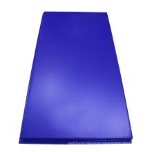 Foam Wall Padding Sports Training Gymnastic Wall Mat Padding