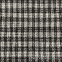 The Highest Quality Grid Fabric