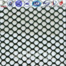 P307, ткань сетки для белья