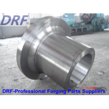 Forging Shaft Factory