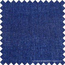 Cheap Cotton Spandex Denim Fabric for Jeans