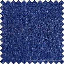 Дешевые хлопчатобумажные ткани Spandex Denim для джинсов