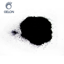 Gelon Battery Grade Acetylene Black Used as Lithium Ion Battery Conductive Carbon Black