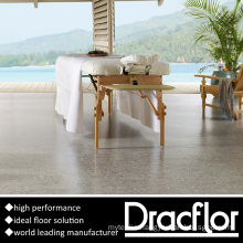 Homogeneous PVC Flooring Marine Floor Covering (F-1149)