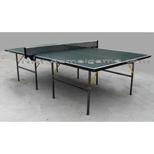 Настольный настольный теннис (DTT9026)