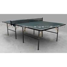 Mesa de tenis de mesa (DTT9026)