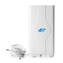 Antena LTE Booster High Gain 35dbi 4G do Huawei Router